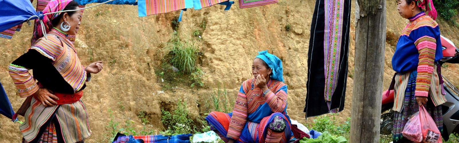 Sapa Short Stay tour