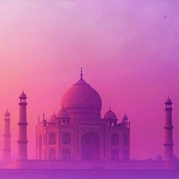 Highlights of India Private Tour